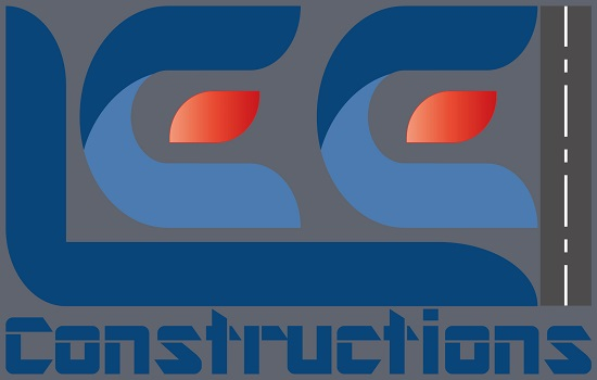 KSA – Land Construction Co.
