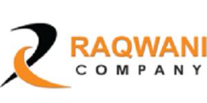Raqwani
