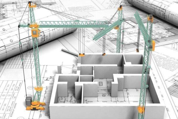 Land Constructions P129