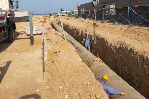 Land Constructions P137
